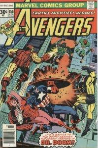Avengers_156